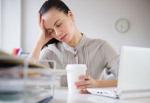 astenia-primaveral-consejos infusiones pharmadus ginseng