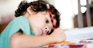 deberes sí o deberes no infusiones niños helps kids